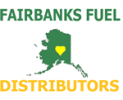 Fairbanks Fuel Distributors Inc.