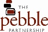 Pebble Partnership
