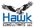 Hawk Consultants LLC