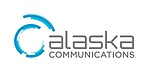 ACS (Alaska Communications)