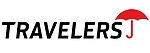 Travelers Insurance Company of Canada