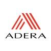 Adera Development Corporation