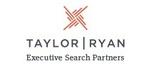 Taylor Ryan Executive Search