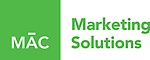 MAC Marketing Solutions Inc.