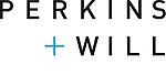 Perkins + Will Canada