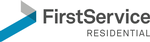 FirstService Residential B.C. Ltd.