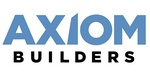 Axiom Builders/ Bosa Construction