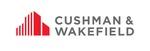 Cushman & Wakefield Ltd.