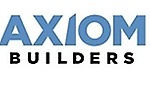 Axiom Builders