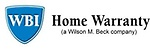 WBI Home Warranty Ltd.
