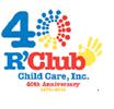 R'Club