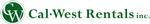 Cal-West Rentals Inc.