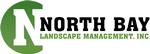 North Bay Landscape Management, Inc.