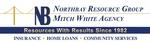 Mitch White Insurance Agency