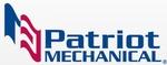 Patriot Mechanical Inc.