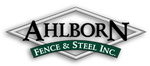 Ahlborn Fence & Steel Inc.