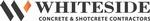 Whiteside Construction Corporation