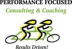 Performance Focused Consulting and Counseling
