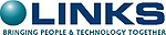 Links Technology Solutions, Inc.