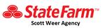 State Farm-Scott Weer Agency