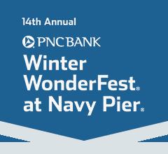 Navy pier parking coupon discount