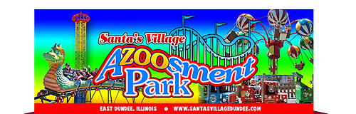 Santa's village il coupons