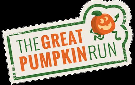 Great pumpkin run coupon code