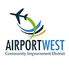 Airport West CID