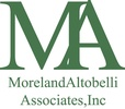 Moreland Altobelli Associates, Inc.