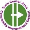 Town Center Area CID