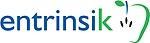 Entrinsik, Inc.