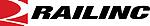Railinc Corp.