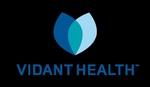 Vidant Health Recruitment