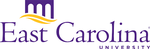 East Carolina University - Human Resources