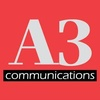 A3 Communications, Inc.