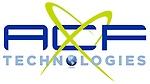 ACF Technologies, Inc.
