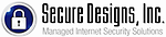 Secure Designs Inc.