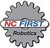 NC FIRST Robotics