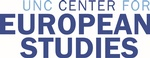 UNC Center for European Studies