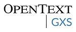 OpenText/GXS
