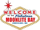 Moonlite Bay Family Restaurant & Bar