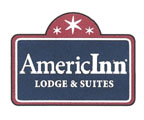 AmericInn Lodge and Suites - Pequot Lakes