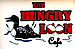 The Hungry Loon
