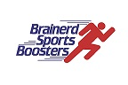 Brainerd Sports Boosters