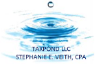 Taxpond LLC
