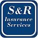 S & R Insurance Services L.L.C.