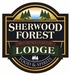 Sherwood Forest Events