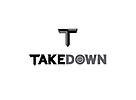 Takedown Gym