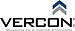 Vercon Inc.