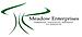 Meadow Enterprises